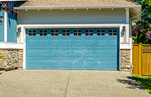 Trust Garage Door Mentor, OH 234-312-3615